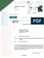 Docdownloader.com Informe de Gestion de La Calidad en La Construccion 1 (2)