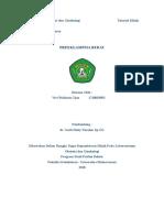 1. TUTORIAL-PEB-GHN.doc