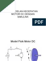 Kecepatan_Motor_DC.pdf