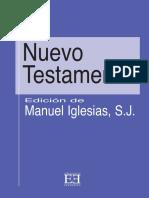 Nuevo Testamento-Manuel Iglesias.pdf