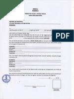 img128.pdf