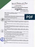 img122.pdf