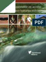 turismo-sostenible-en-accion-cinco-historias-de-exito.pdf