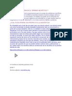 Cartilla - S7 (1)