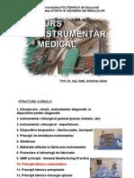 Curs10_Instrumentar.pdf