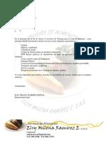Carta de Presentacion.2