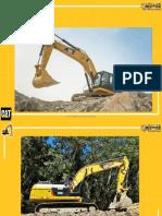 PRESENTACION EXCAVADORAS 321-320.pdf