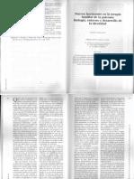 128-240-1-SM.pdf