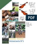 SSusan.pdf
