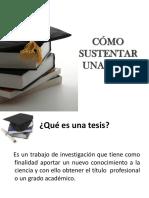 COMO_SUSTENTAR_UNA_TESIS.pdf