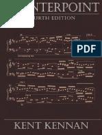 222583221-Kennan-Kent-Counterpoint-4th-Ed.pdf
