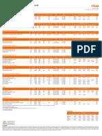 top-30.pdf