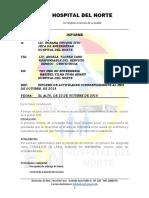 INFORME DEL  MES DE OCTUBRE 2018.docx