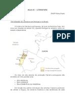 1 Introducao e Trovadorismo.pdf Cdekey a2ueeumashgtq77lyryxammp3qspicp5