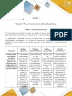 Anexo 1 - Paso 3 - Aplicación Modelos Disciplinares (2)