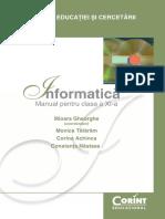 A376.pdf