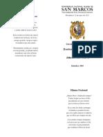 FCE-Handbuch With 2tests Dec08