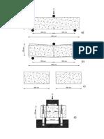 Direct shear.pdf