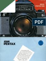manuel-pentax-6x7.pdf