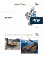Reducing the Pain of Piles - Fugro Presentation.pdf