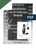 Paeth Rohlfs Bettina - Experiencias Con El Concepto Bobath - Fundamentos Tratamiento Casos.pdf