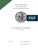 AVIATION ENGLISH.pdf