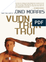 Sachvui.Com-vuon-tran-trui-desmond-morris.pdf