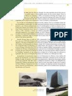 Rafael de La Hoz - Proyectos