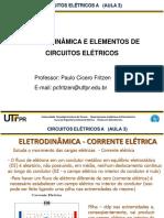 Aula 3 Eletrodinamica Elementos Circuitos Fonte Tensao Corren Te (3)