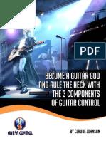 3-Components-of-Guitar-Control.pdf