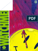Watchmen.01.de.12.HQ.BR.27AGO05.GibiHQ.pdf