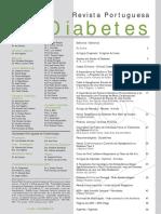 diabetes_3_2006_09.pdf
