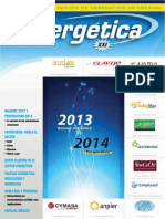 energetica (1).pdf