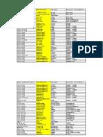 KOYOVs.OEM (japan-autoparts.ru).pdf
