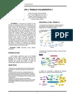 Plantilla Formato Ieee Telematica Unad Grupo 2