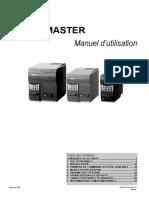 micromaster_fr.pdf