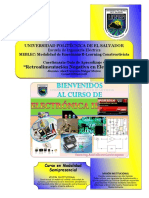 Cuestionario Electronica II Guia 9 1