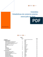 ESTADISTICAS MINCOMERCIO 2018.pdf