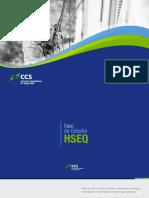 GCE 1030 2016 Estudio de Caso HSEQ