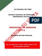 prospecto_proceso_admision_ETSPNP_2017_II (1).pdf