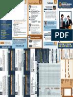 Brosur PMB 2018.pdf