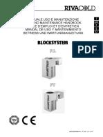 manuel-rivacold-monoblok.pdf