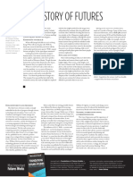The_History_of_Futures.pdf