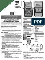 B&D Laser Measurer.pdf