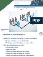 Aula 4 - EPO 2018.2.pdf