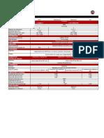 175818593 Fotografia de Paisajes PDF