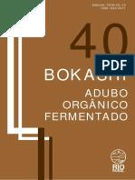 40_Bokashi_Adubo_organico_fermentado.pdf