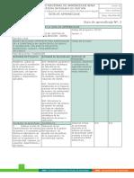 egclec_actp2.pdf