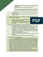 desarrollo informe emprendimiento