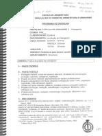 Tópicos em urbanismo C - Paisagismo.pdf